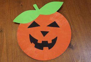 bricolage halloween maternelle pas cher