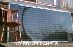 Decoration De Table Savoir Faire Solar