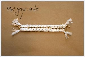 bracelet crochet (4)
