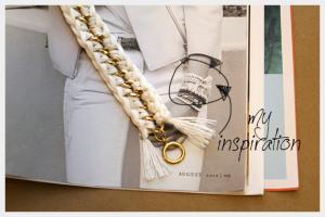 bracelet crochet (5)