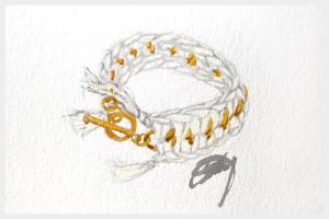 bracelet crochet (6)