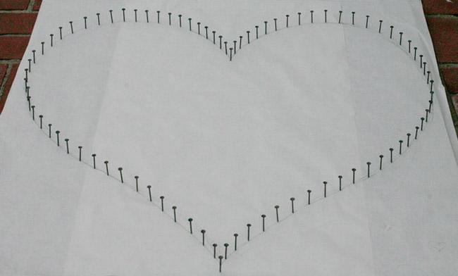 diy-string-heart-02