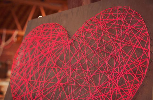 diy-string-heart-03
