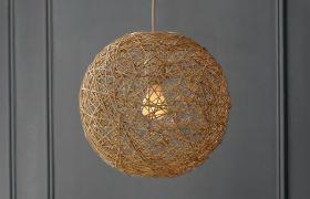 moi je fais diy une lampe soucoupe volante. Black Bedroom Furniture Sets. Home Design Ideas
