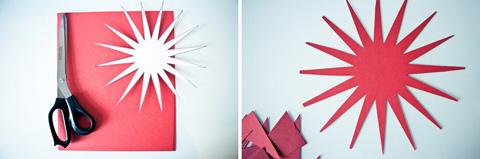 boîte cadeau (2)