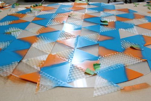 Diy Une Table Basse Color 233 E