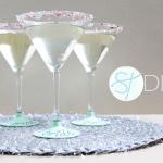 DIY des verres personnalisés