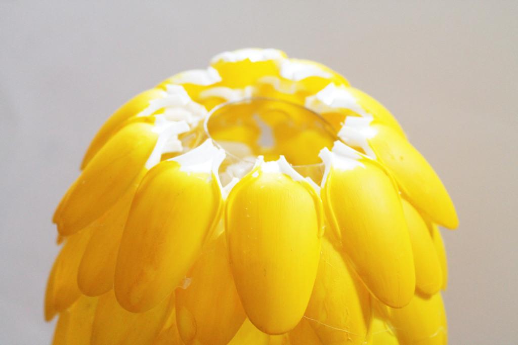 lampe ananas 5