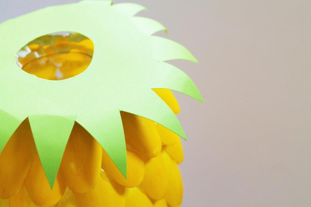 lampe ananas 7