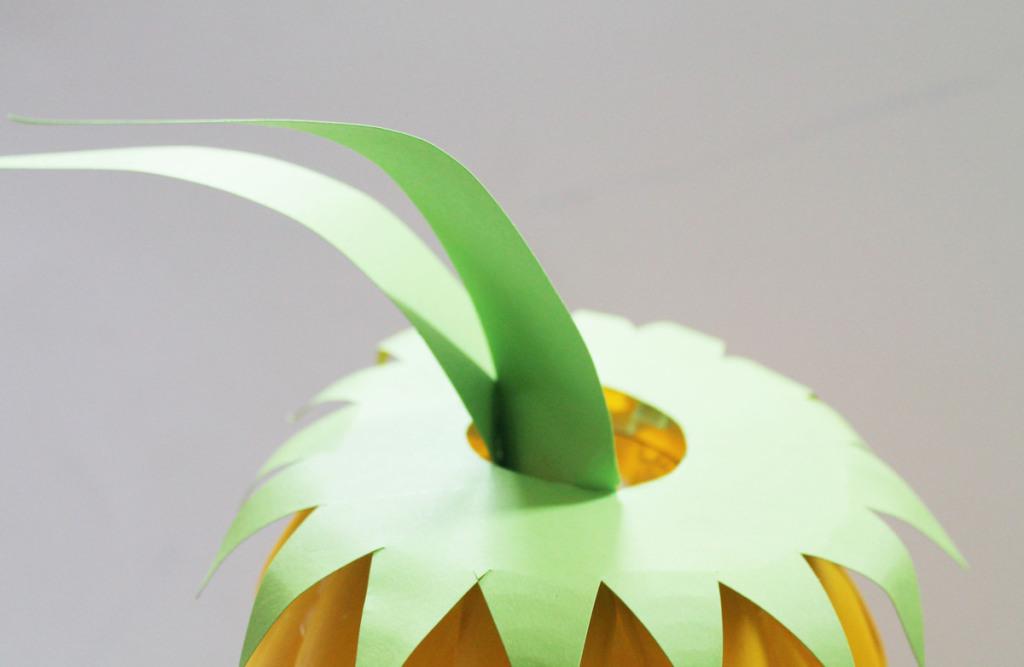 lampe ananas 8