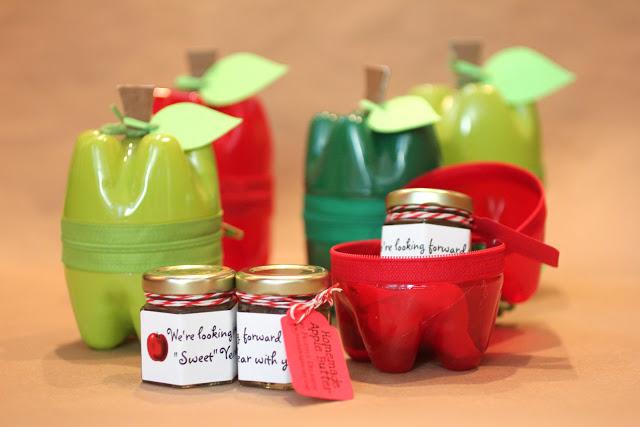 Bricolage Avec Une Bouteille En Plastique diy bricolage avec bouteille plastique - la pom'boîte