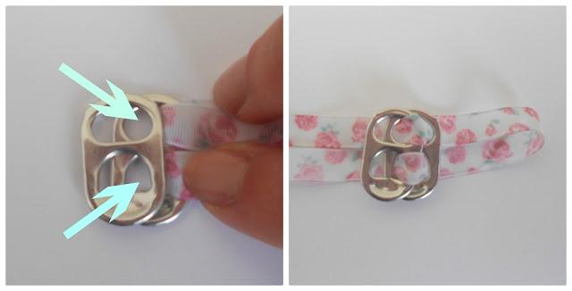 bracelet canette 2