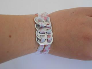 bracelet canette 3