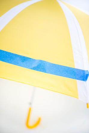 parapluie citron 4