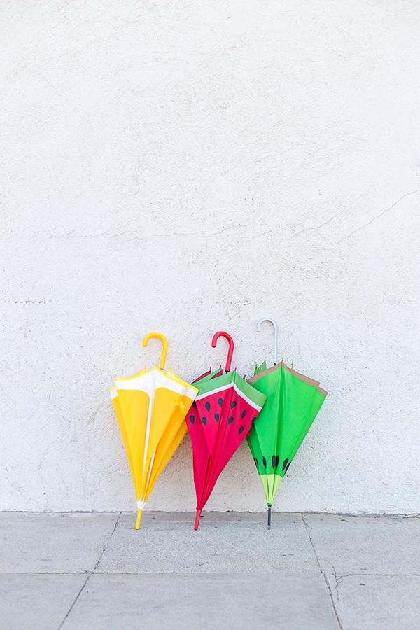 parapluie fruit 3