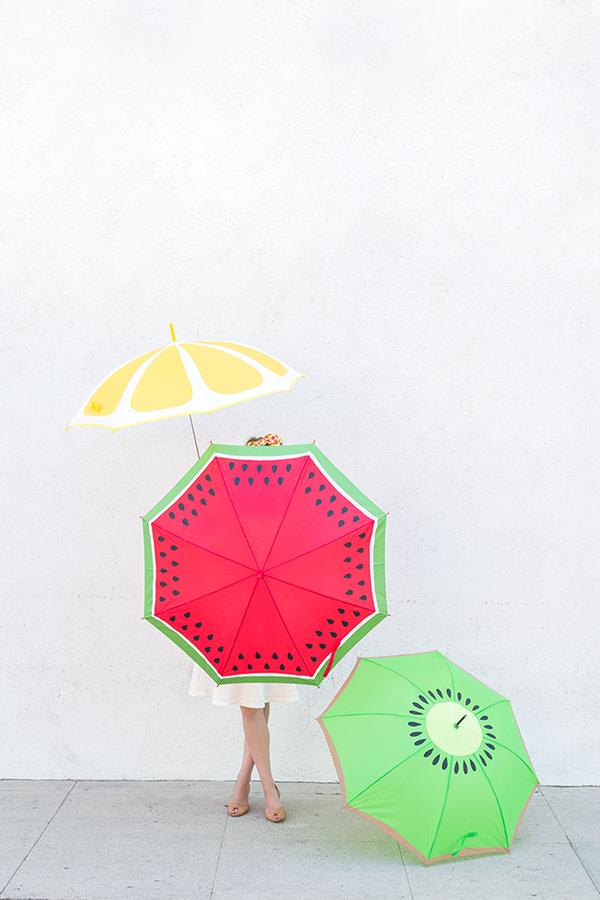 parapluie fruit 4