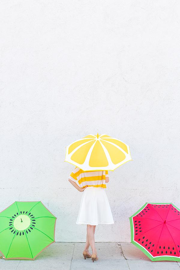 parapluie fruit 5