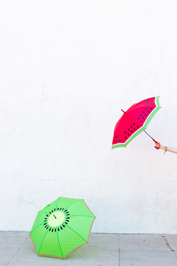 parapluie fruit 6