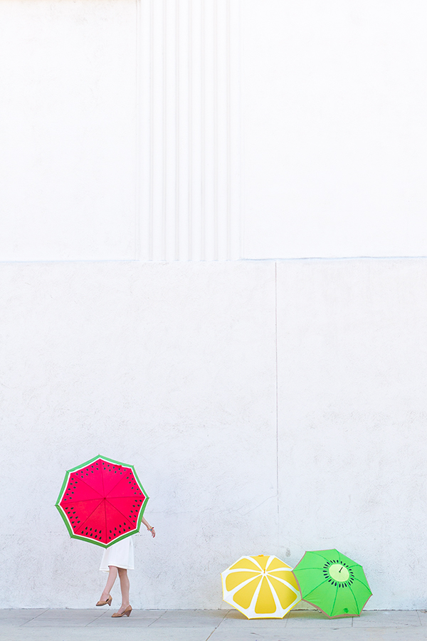 parapluie fruit 7