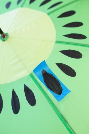 parapluie kiwi 1