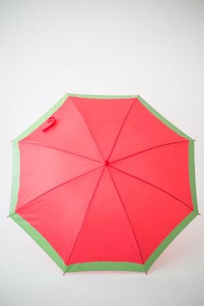parapluie pastèque 2