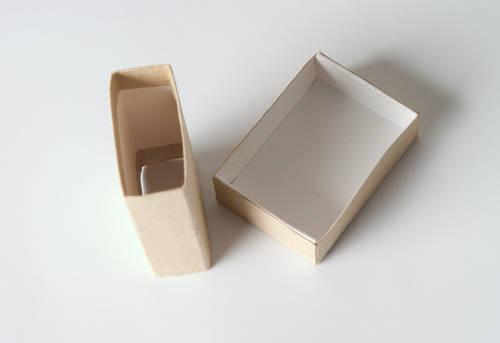 valise miniature 3