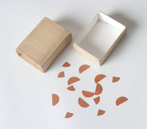 valise miniature 4