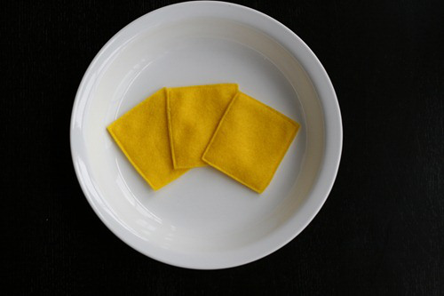 aliments feutrine 1