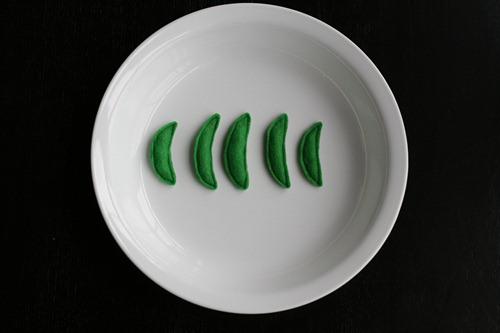 aliments feutrine 7