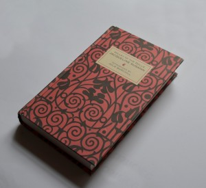 boîte secrète livre 1