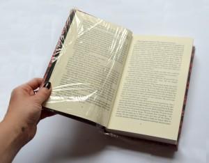 boîte secrète livre 3