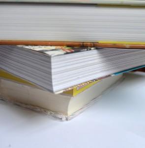 boîte secrète livre 5