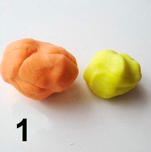 cane orange 01