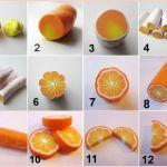 cane orange