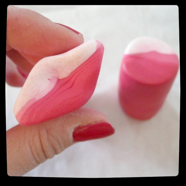 cane rose 16