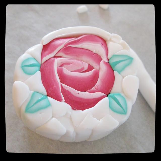 cane rose 21