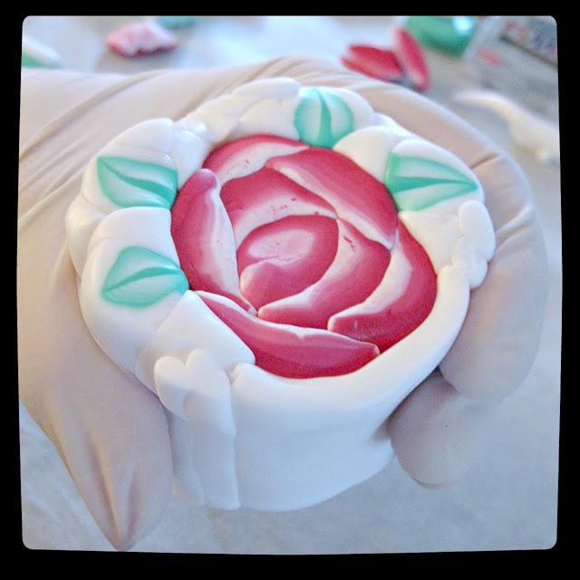cane rose 22