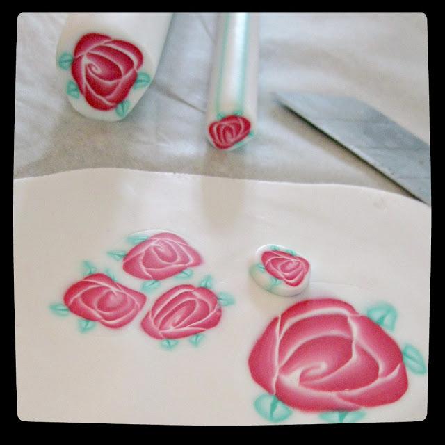 cane rose 25
