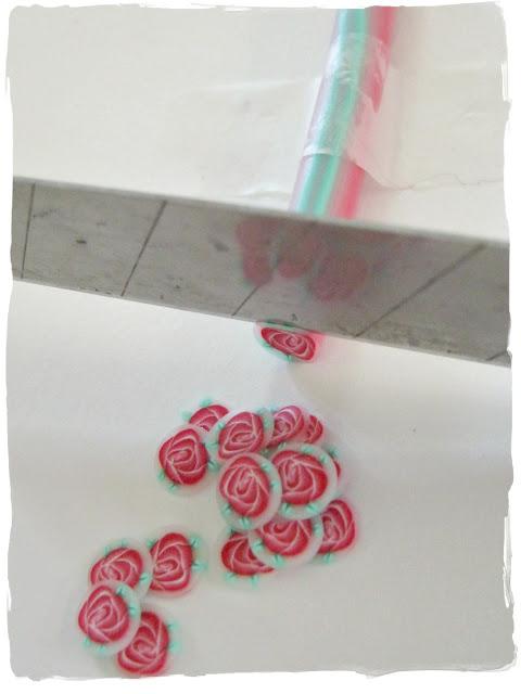 cane rose 26