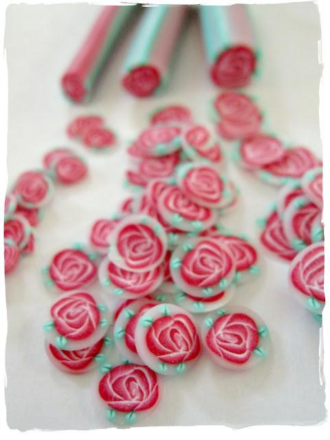 cane rose 27