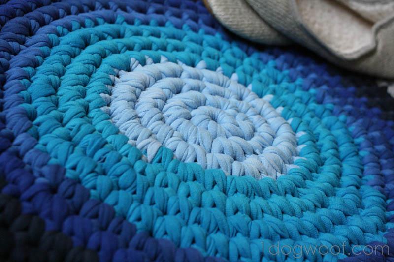 tapis trapilho 3