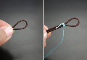 bracelet-facile-a-faire