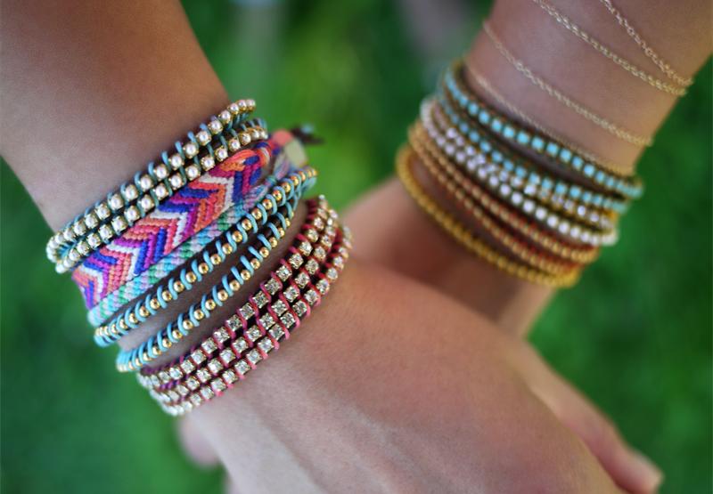 exemple-bracelet-a-faire