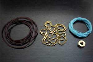 fabriquer-un-bracelet