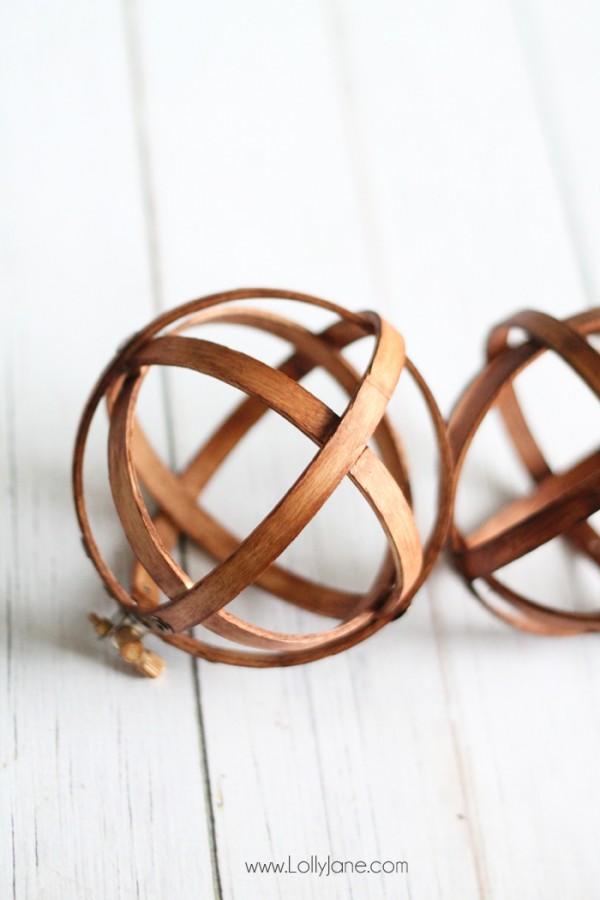 sphere decorative4