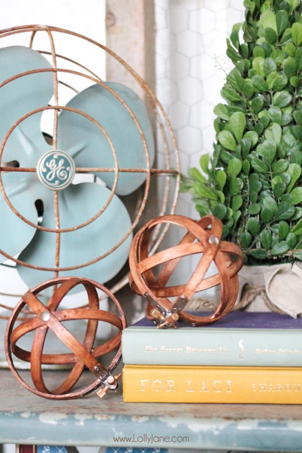 sphere decorative5