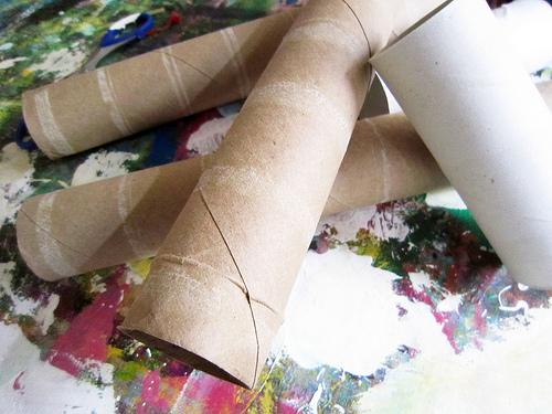 bricolage-rouleau-papier-toilette