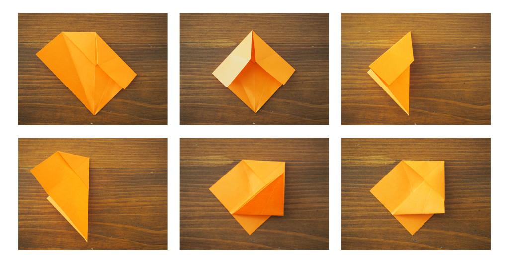 fleur-origami-2