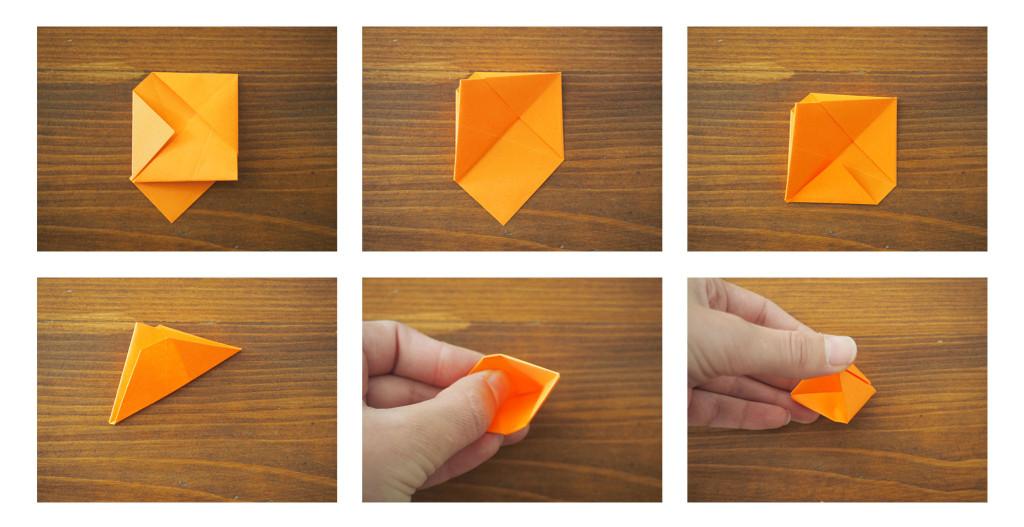 fleur-origami-3