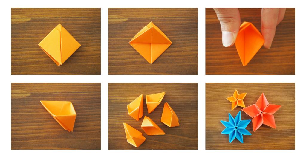 fleur-origami-4